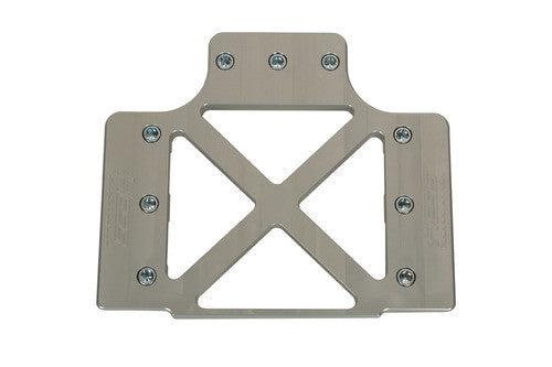 Polaris XP 900 frame brace