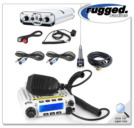 RRP6100 2-Place Race System with 60-Watt Car-2-Car