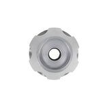Yamaha YXZ1000 6 Bolt Steering Wheel Hub