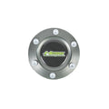 Honda Talon 6 Bolt Steering Wheel Hub