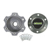 CanAm X3 6 Bolt Steering Wheel Hub