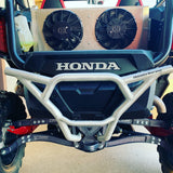 Radiator Relocation Kit Honda Talon 1000R / 1000X