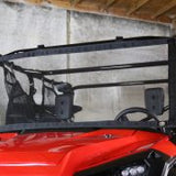 Rogue Powersports Wind Screen Windshield
