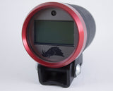 3.0 Edition - Razorback Infrared Belt Temp Gauge
