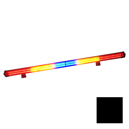 Star Light Bars - GX-RT2