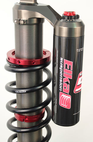 Elka Suspension - Stage 5 High-Performance UTV Shocks Front and Rear