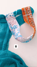 Load image into Gallery viewer, May Headband Collection - ErinMade