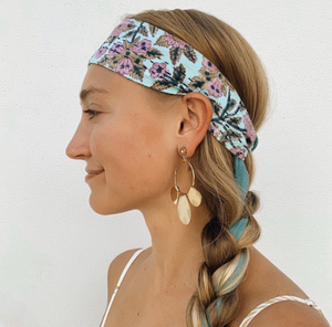 Erin Made Headband - ErinMade