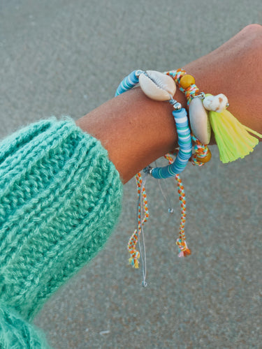 Bracelet Bundle (Sale) - ErinMade