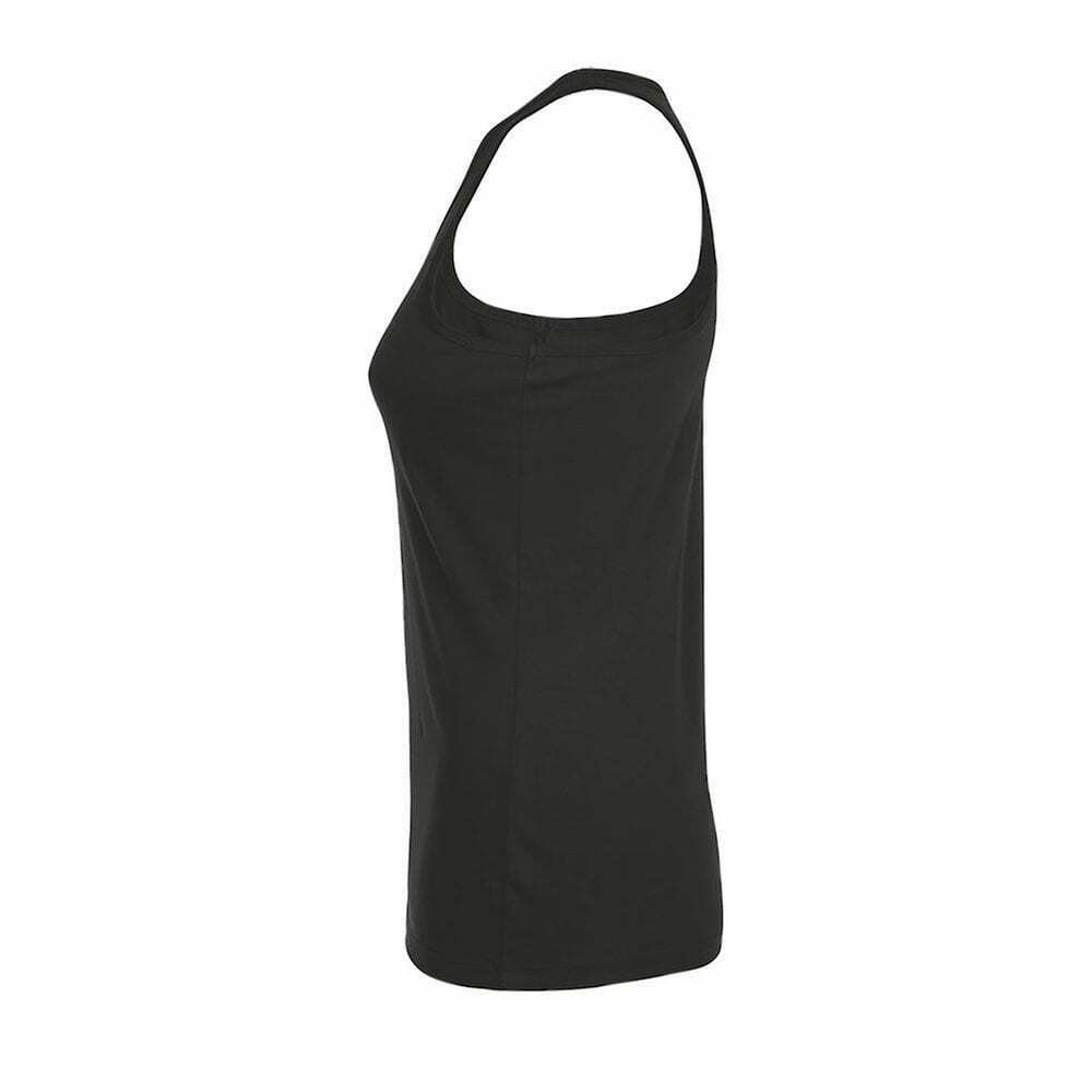 Be Puzzled - ALFRED HITCHCOCK MURDER MYSTERY - 1000 piece Puzzle