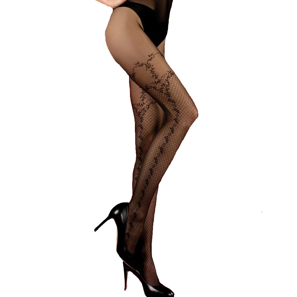 Ballerina - ALLURIA - Tights