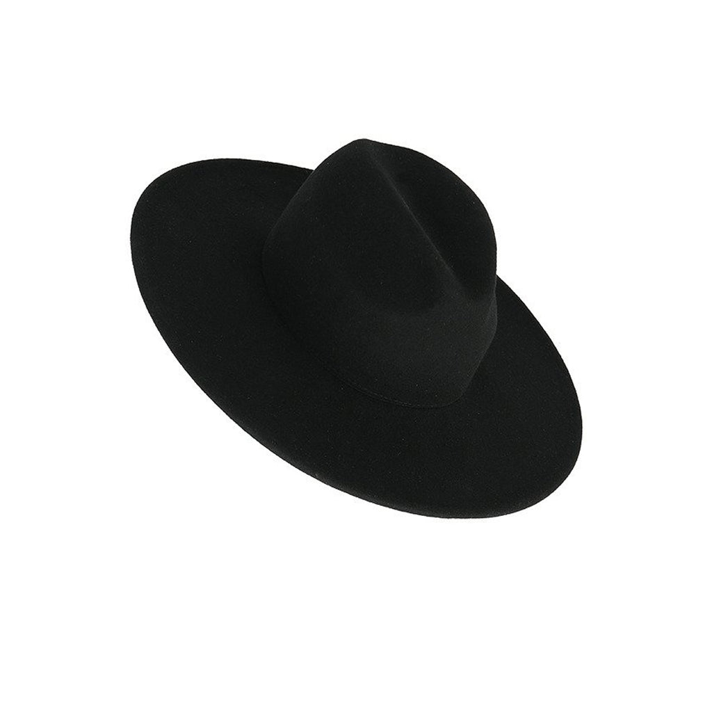 Image of top of hat
