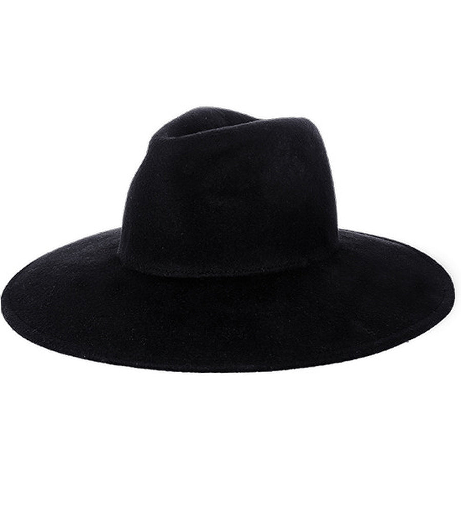 image showing top view of Hat