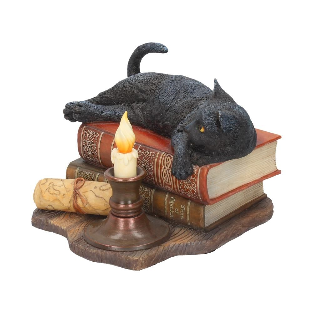 Nemesis Now - Witching Hour - Figurine