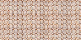 Ceramic Tile Self Adhesive/Removable Wallpaper
