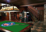 Florida Billiards Cloth