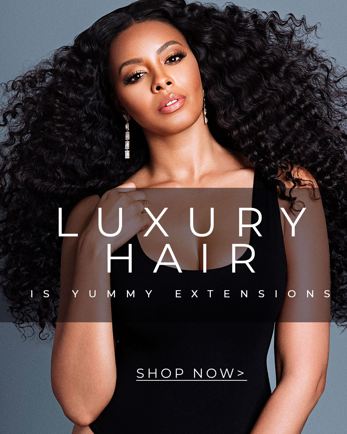 Yummy Extensions Dallas Virgin Hair Raw Hair Yummy Hair Extensions