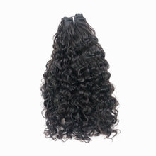 Load image into Gallery viewer, YUMMY Raw Burma Curly(formerly Raw Deep Wave Burma)- Burmese