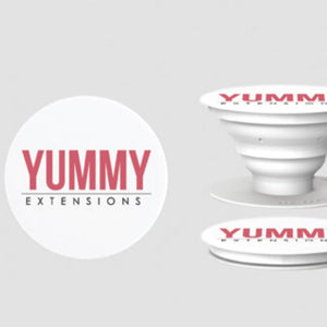 YUMMY Pop Sockets