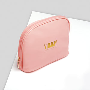 Yummy Cosmetic Case