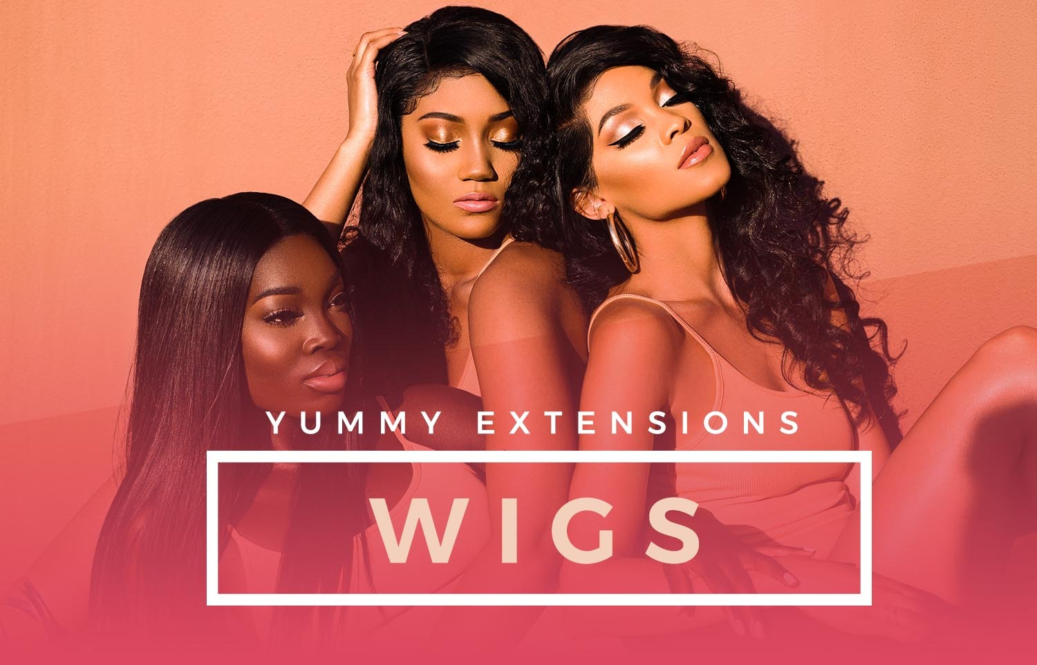 Yummy Extensions Dallas Virgin Hair Raw Hair Yummyextensions