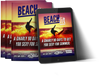 The BeachFit Training Package