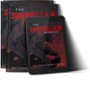 The Super Villain Training Package