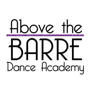 Above The Barre Dance Academy