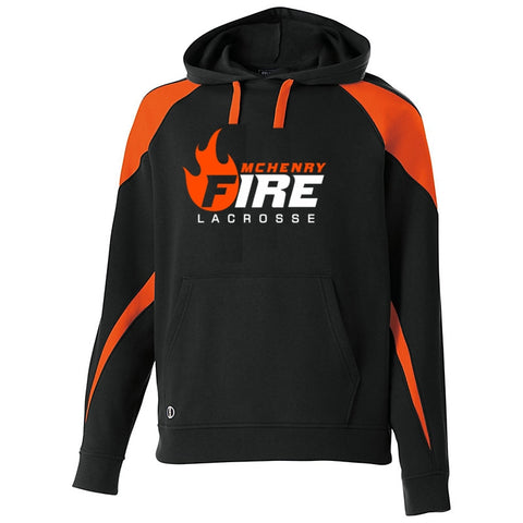 Prospect Hoodie (McHenry Fire)