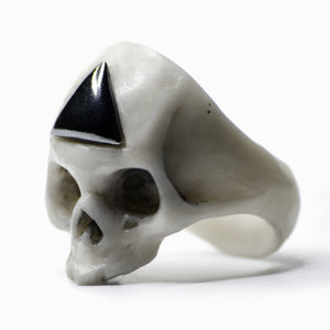 TRIANGULUM RING - ONLY 1 LEFT IN STOCK