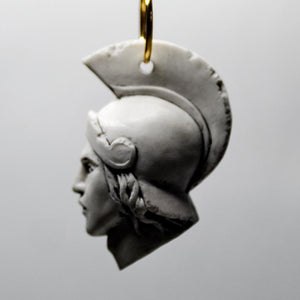 ARES NECKLACE