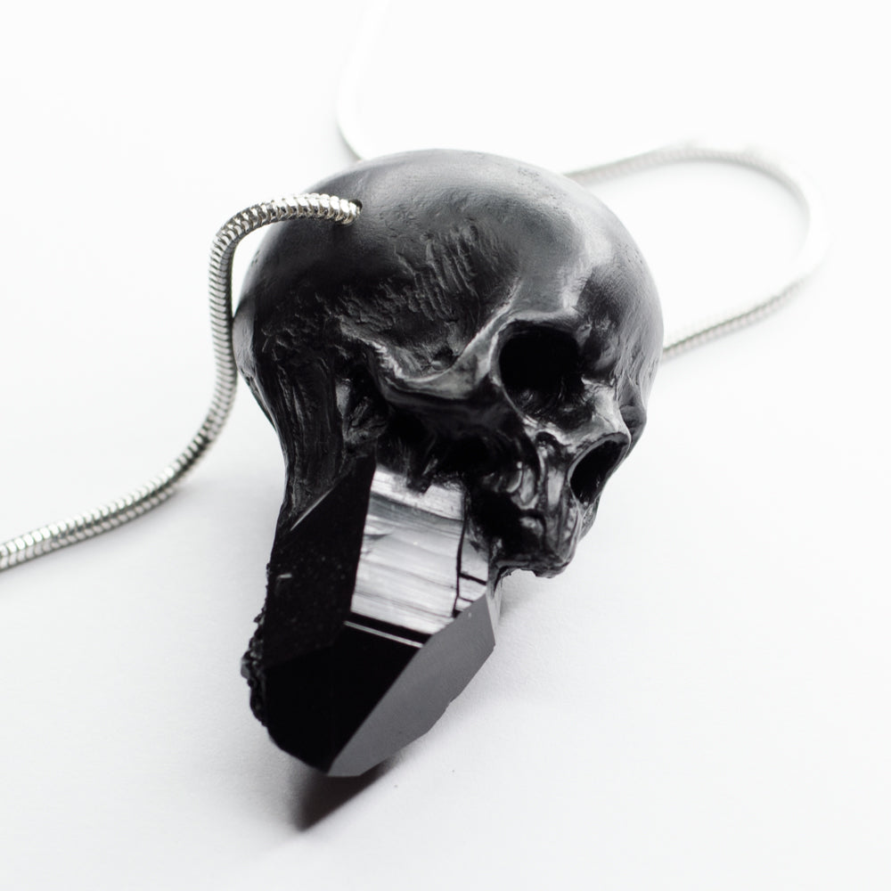 web js ny necklase sterling fractured big silver closeup product by intenebris in pendant large necklace skull and