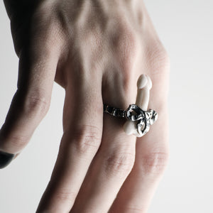 L'HOMME RING