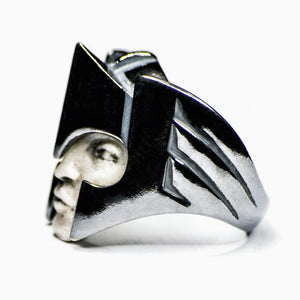 MERCURIUS RING