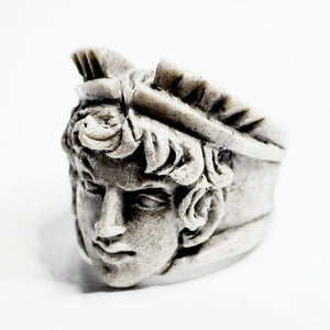 THEA I RING - ONLY 1 LEFT IN STOCK