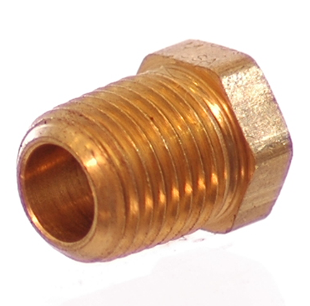 1/4 NPT Air Fittings