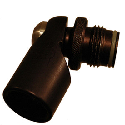 "105° Air Supply Adapter ""ASA"" - Adapters - Palmers Pursuit Shop - Palmers Pursuit Shop"