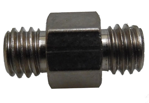 10-32 Male - Male extention - 10-32 - Air Fittings - Palmers Pursuit Shop
