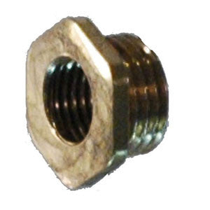 12 Gram Bushing, Cart Regulator - Cart Regulator Parts - Palmers Pursuit Shop - Palmers Pursuit Shop