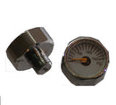 Mini Gauge, 0 - 1500 psi - Industrial - Palmers Pursuit Shop - Palmers Pursuit Shop