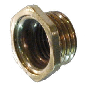 16 Gram Bushing, Cart Regulator - Cart Regulator Parts - Palmers Pursuit Shop - Palmers Pursuit Shop