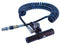 Dual Regulator Low Pressure Remote Hose Kit - Hose - Palmers Pursuit Shop - Palmers Pursuit Shop