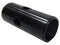 Top Tube, Air Pressure Pro - Stabilizer Parts & Accessories - Palmers Pursuit Shop - Palmers Pursuit Shop