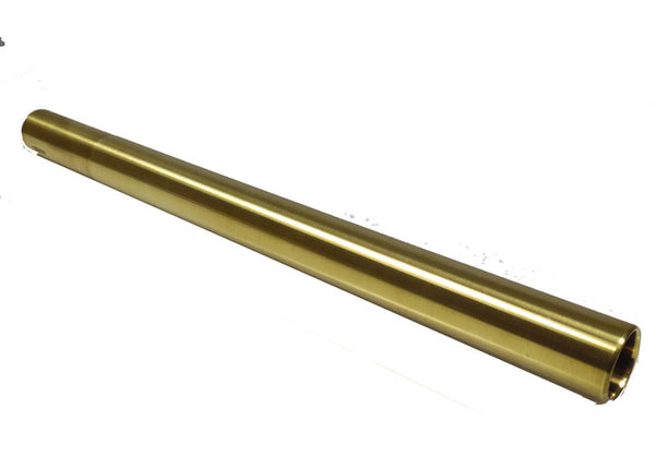 "10"" Blazer Barrel  - .690 Bore Brass - Barrel - Palmers Pursuit Shop - Palmers Pursuit Shop"