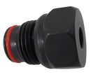 "ASA to 1/8"" Hose Air Supply Adapter ""ASA"" - Adapters - Palmers Pursuit Shop - Palmers Pursuit Shop"