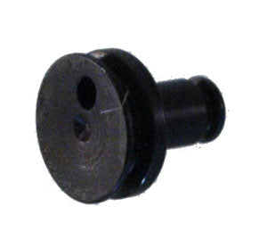 Plunger, Cart Regulator - Cart Regulator Parts - Palmers Pursuit Shop - Palmers Pursuit Shop