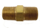 1/8 NPT Male - Male Nipple - 1/8 NPT - Air Fittings - Palmers Pursuit Shop