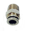 1/4 - 1/4 Push Connect - Push Connect Tube Fittings - Air Fittings - Palmers Pursuit Shop