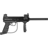 Valken Blackhawk Paintball Gun - Guns, Parts and Accessories - Valken - Palmers Pursuit Shop