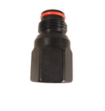 Refill Kit for Soda Maker Carbonator Bottles and Paintball CO2 Bottles - Soda - Palmers Pursuit Shop - Palmers Pursuit Shop